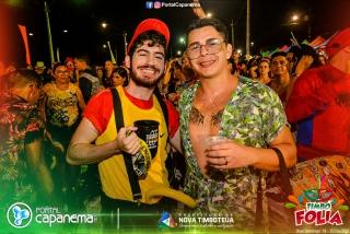 terça-de-carnaval-em-nova-timboteua-1125