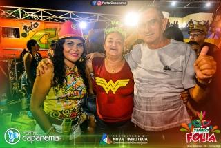 terça-de-carnaval-em-nova-timboteua-1126