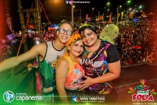 terça-de-carnaval-em-nova-timboteua-1128
