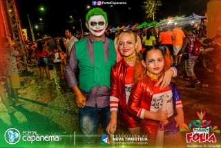 terça-de-carnaval-em-nova-timboteua-1129