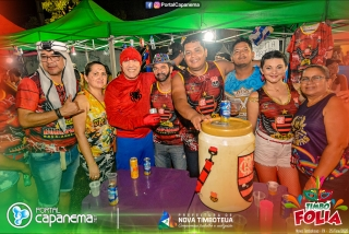 terça-de-carnaval-em-nova-timboteua-1133