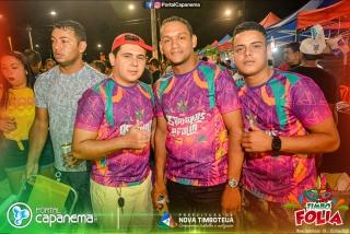 terça-de-carnaval-em-nova-timboteua-1134