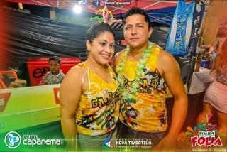 terça-de-carnaval-em-nova-timboteua-1135