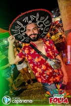terça-de-carnaval-em-nova-timboteua-1136