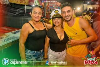 terça-de-carnaval-em-nova-timboteua-1137