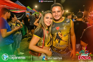terça-de-carnaval-em-nova-timboteua-1139