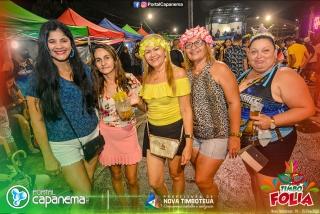 terça-de-carnaval-em-nova-timboteua-1142