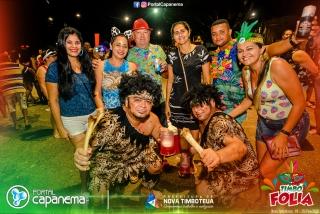 terça-de-carnaval-em-nova-timboteua-1143