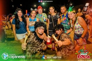 terça-de-carnaval-em-nova-timboteua-1144