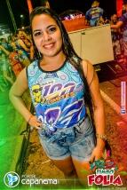 terça-de-carnaval-em-nova-timboteua-1148