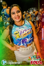 terça-de-carnaval-em-nova-timboteua-1149
