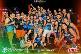 terça-de-carnaval-em-nova-timboteua-1152