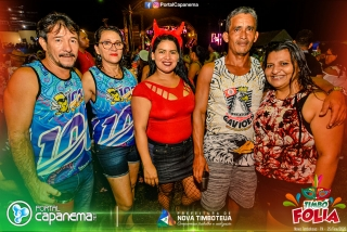 terça-de-carnaval-em-nova-timboteua-1156