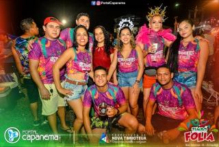 terça-de-carnaval-em-nova-timboteua-1157