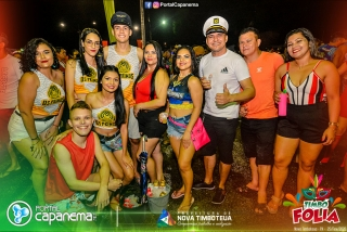 terça-de-carnaval-em-nova-timboteua-1164