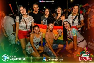 terça-de-carnaval-em-nova-timboteua-1172