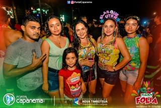 terça-de-carnaval-em-nova-timboteua-1173