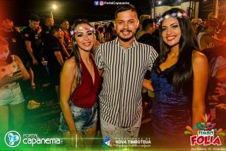 terça-de-carnaval-em-nova-timboteua-1181