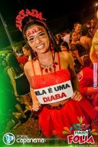 terça-de-carnaval-em-nova-timboteua-1188