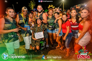 terça-de-carnaval-em-nova-timboteua-1193