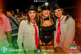 terça-de-carnaval-em-nova-timboteua-1196