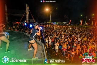 terça-de-carnaval-em-nova-timboteua-1198