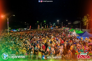 terça-de-carnaval-em-nova-timboteua-1200