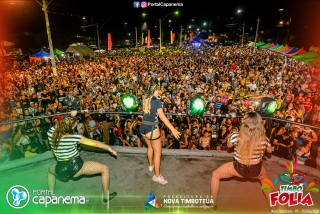 terça-de-carnaval-em-nova-timboteua-1203