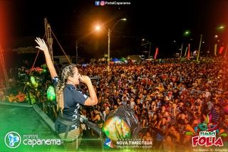 terça-de-carnaval-em-nova-timboteua-1212