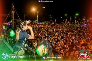 terça-de-carnaval-em-nova-timboteua-1213