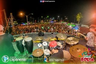 terça-de-carnaval-em-nova-timboteua-1222