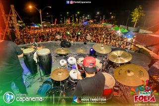 terça-de-carnaval-em-nova-timboteua-1223