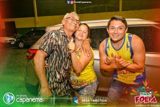 terça-de-carnaval-em-nova-timboteua-1224