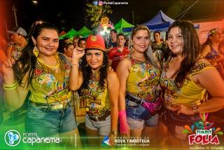 terça-de-carnaval-em-nova-timboteua-1237
