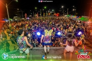 terça-de-carnaval-em-nova-timboteua-1046