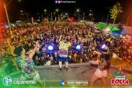 terça-de-carnaval-em-nova-timboteua-1053