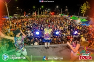 terça-de-carnaval-em-nova-timboteua-1054