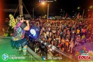 terça-de-carnaval-em-nova-timboteua-1061