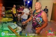 terça-de-carnaval-em-nova-timboteua-1082