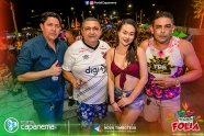terça-de-carnaval-em-nova-timboteua-1083