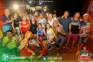 terça-de-carnaval-em-nova-timboteua-1093