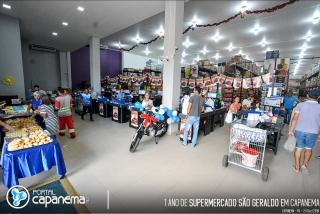 SUPERMERCADO-SÃO-GERALDO-CAPANEMA-7042