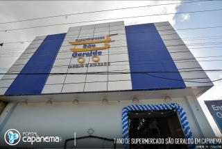 SUPERMERCADO-SÃO-GERALDO-CAPANEMA-7052