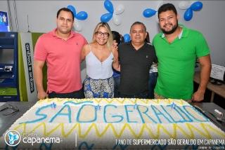 SUPERMERCADO-SÃO-GERALDO-CAPANEMA-7058
