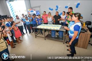 SUPERMERCADO-SÃO-GERALDO-CAPANEMA-7065