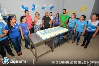SUPERMERCADO-SÃO-GERALDO-CAPANEMA-7074