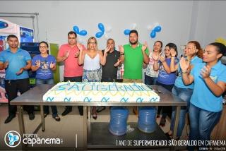 SUPERMERCADO-SÃO-GERALDO-CAPANEMA-7081