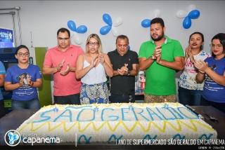 SUPERMERCADO-SÃO-GERALDO-CAPANEMA-7083