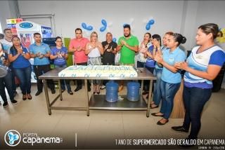 SUPERMERCADO-SÃO-GERALDO-CAPANEMA-7087
