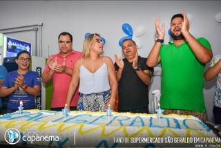 SUPERMERCADO-SÃO-GERALDO-CAPANEMA-7093